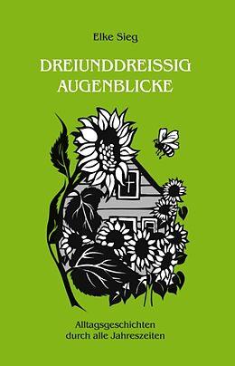 Cover: https://exlibris.azureedge.net/covers/9783/8334/5527/8/9783833455278xl.jpg