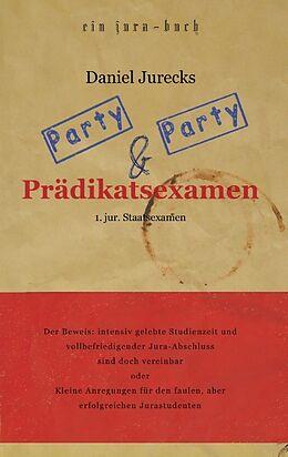 Cover: https://exlibris.azureedge.net/covers/9783/8334/5528/5/9783833455285xl.jpg