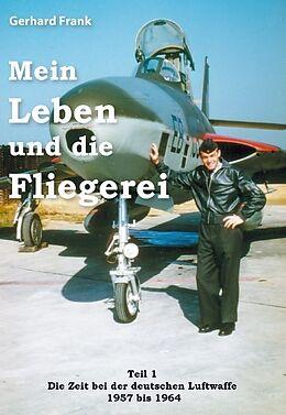 Cover: https://exlibris.azureedge.net/covers/9783/8334/5993/1/9783833459931xl.jpg