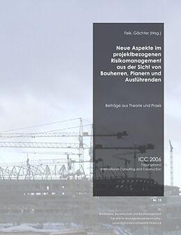 Cover: https://exlibris.azureedge.net/covers/9783/8334/6057/9/9783833460579xl.jpg