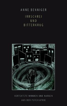 Cover: https://exlibris.azureedge.net/covers/9783/8334/6085/2/9783833460852xl.jpg