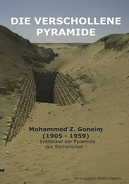 Cover: https://exlibris.azureedge.net/covers/9783/8334/6137/8/9783833461378xl.jpg