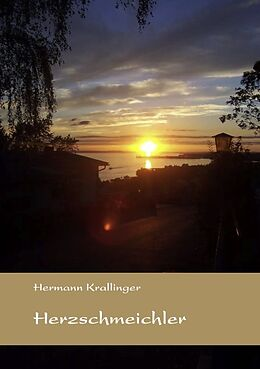 Cover: https://exlibris.azureedge.net/covers/9783/8334/6167/5/9783833461675xl.jpg