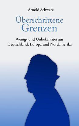 Cover: https://exlibris.azureedge.net/covers/9783/8334/6204/7/9783833462047xl.jpg