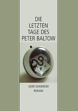 Cover: https://exlibris.azureedge.net/covers/9783/8334/6224/5/9783833462245xl.jpg