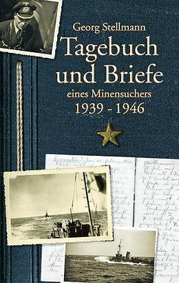 Cover: https://exlibris.azureedge.net/covers/9783/8334/6231/3/9783833462313xl.jpg
