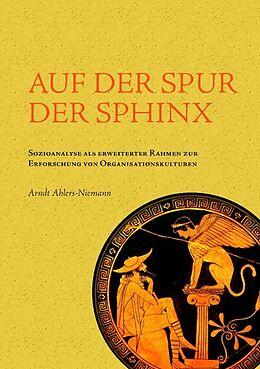 Cover: https://exlibris.azureedge.net/covers/9783/8334/6253/5/9783833462535xl.jpg