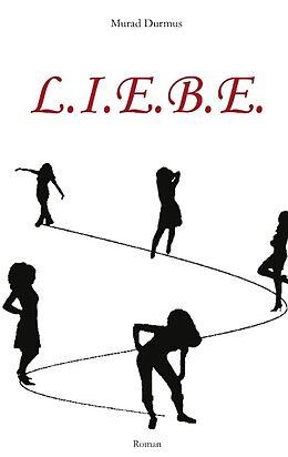 Cover: https://exlibris.azureedge.net/covers/9783/8334/6288/7/9783833462887xl.jpg