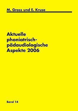 Cover: https://exlibris.azureedge.net/covers/9783/8334/6294/8/9783833462948xl.jpg