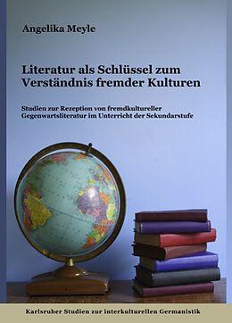 Cover: https://exlibris.azureedge.net/covers/9783/8334/6358/7/9783833463587xl.jpg