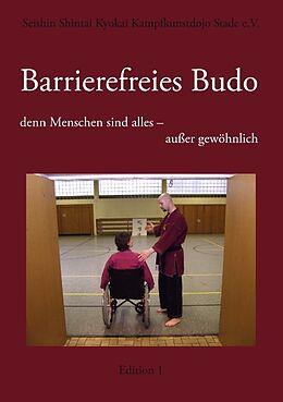 Cover: https://exlibris.azureedge.net/covers/9783/8334/6414/0/9783833464140xl.jpg