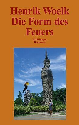 Cover: https://exlibris.azureedge.net/covers/9783/8334/6446/1/9783833464461xl.jpg