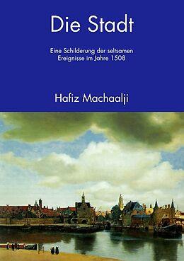 Cover: https://exlibris.azureedge.net/covers/9783/8334/6535/2/9783833465352xl.jpg