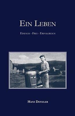Cover: https://exlibris.azureedge.net/covers/9783/8334/6576/5/9783833465765xl.jpg