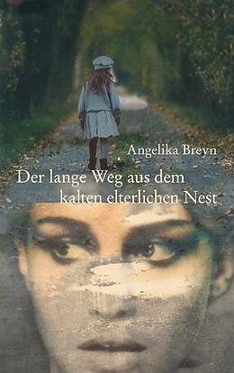 Cover: https://exlibris.azureedge.net/covers/9783/8334/6606/9/9783833466069xl.jpg
