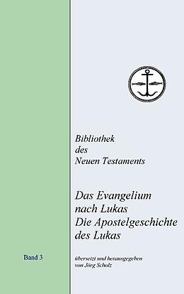 Cover: https://exlibris.azureedge.net/covers/9783/8334/6670/0/9783833466700xl.jpg