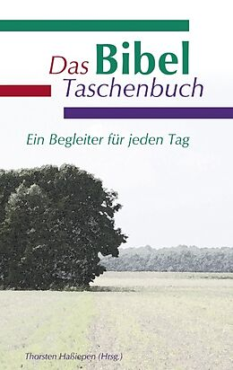Cover: https://exlibris.azureedge.net/covers/9783/8334/6701/1/9783833467011xl.jpg