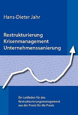 Cover: https://exlibris.azureedge.net/covers/9783/8334/6710/3/9783833467103xl.jpg