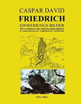 Cover: https://exlibris.azureedge.net/covers/9783/8334/6735/6/9783833467356xl.jpg