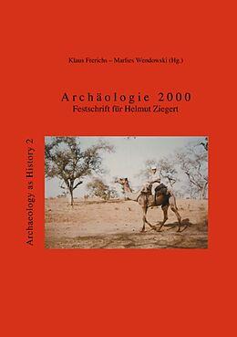 Cover: https://exlibris.azureedge.net/covers/9783/8334/6736/3/9783833467363xl.jpg