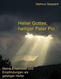Cover: https://exlibris.azureedge.net/covers/9783/8334/6760/8/9783833467608xl.jpg