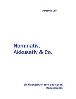 Cover: https://exlibris.azureedge.net/covers/9783/8334/6823/0/9783833468230xl.jpg