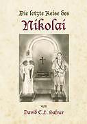 Cover: https://exlibris.azureedge.net/covers/9783/8334/6844/5/9783833468445xl.jpg