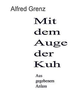 Cover: https://exlibris.azureedge.net/covers/9783/8334/6939/8/9783833469398xl.jpg