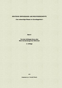 Cover: https://exlibris.azureedge.net/covers/9783/8334/7033/2/9783833470332xl.jpg