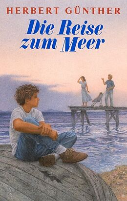 Cover: https://exlibris.azureedge.net/covers/9783/8334/7080/6/9783833470806xl.jpg