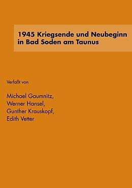 Cover: https://exlibris.azureedge.net/covers/9783/8334/7092/9/9783833470929xl.jpg
