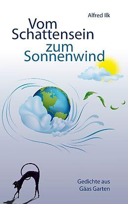 Cover: https://exlibris.azureedge.net/covers/9783/8334/7166/7/9783833471667xl.jpg