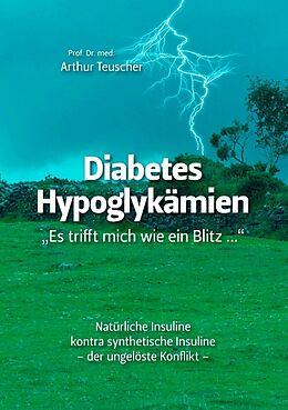 Cover: https://exlibris.azureedge.net/covers/9783/8334/7187/2/9783833471872xl.jpg