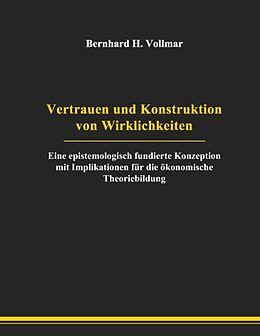 Cover: https://exlibris.azureedge.net/covers/9783/8334/7192/6/9783833471926xl.jpg