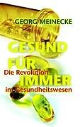 Cover: https://exlibris.azureedge.net/covers/9783/8334/7263/3/9783833472633xl.jpg