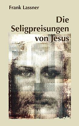Cover: https://exlibris.azureedge.net/covers/9783/8334/7267/1/9783833472671xl.jpg