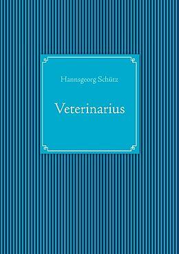 Cover: https://exlibris.azureedge.net/covers/9783/8334/7284/8/9783833472848xl.jpg
