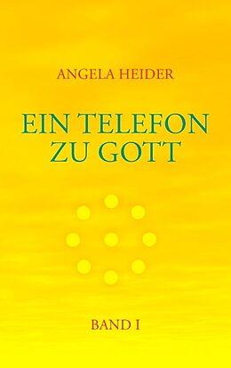 Cover: https://exlibris.azureedge.net/covers/9783/8334/7311/1/9783833473111xl.jpg