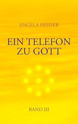 Cover: https://exlibris.azureedge.net/covers/9783/8334/7313/5/9783833473135xl.jpg