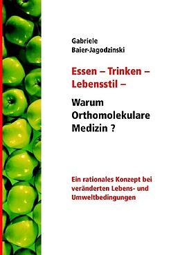 Cover: https://exlibris.azureedge.net/covers/9783/8334/7367/8/9783833473678xl.jpg