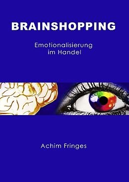 Cover: https://exlibris.azureedge.net/covers/9783/8334/7380/7/9783833473807xl.jpg