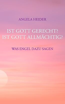 Cover: https://exlibris.azureedge.net/covers/9783/8334/7452/1/9783833474521xl.jpg