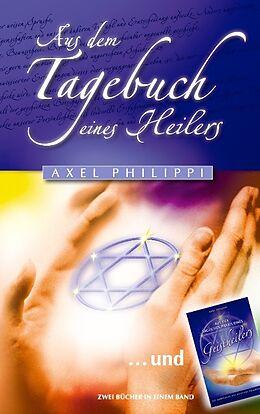 Cover: https://exlibris.azureedge.net/covers/9783/8334/7453/8/9783833474538xl.jpg