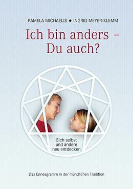 Cover: https://exlibris.azureedge.net/covers/9783/8334/7492/7/9783833474927xl.jpg