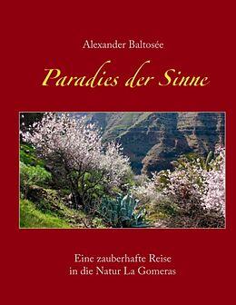 Cover: https://exlibris.azureedge.net/covers/9783/8334/7559/7/9783833475597xl.jpg