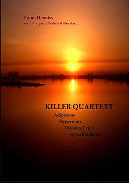 Cover: https://exlibris.azureedge.net/covers/9783/8334/7590/0/9783833475900xl.jpg