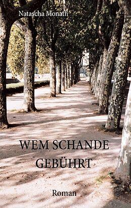 Cover: https://exlibris.azureedge.net/covers/9783/8334/7723/2/9783833477232xl.jpg