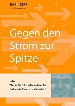 Cover: https://exlibris.azureedge.net/covers/9783/8334/7777/5/9783833477775xl.jpg