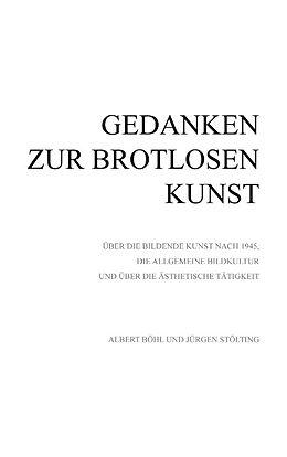 Cover: https://exlibris.azureedge.net/covers/9783/8334/7804/8/9783833478048xl.jpg
