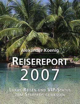 Cover: https://exlibris.azureedge.net/covers/9783/8334/7885/7/9783833478857xl.jpg